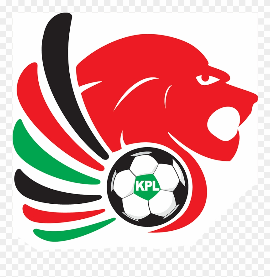 Kenyan Premier League Latest News, Results And Fixtures Clipart