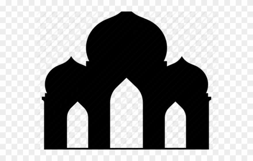 mosque clipart kubah mosque png download 1891171 pinclipart mosque clipart kubah mosque png