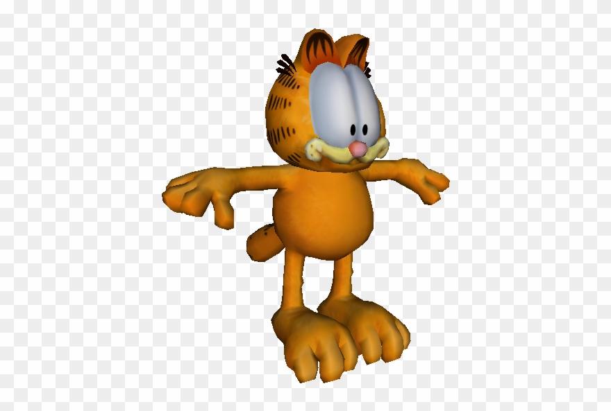 Lasagne Clipart Garfield Garfield Lasagna Png Transparent Png 1893566 Pinclipart