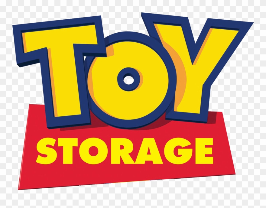 Pictures Of Toy Storage Morrisburg - Transparent Toy Story ...