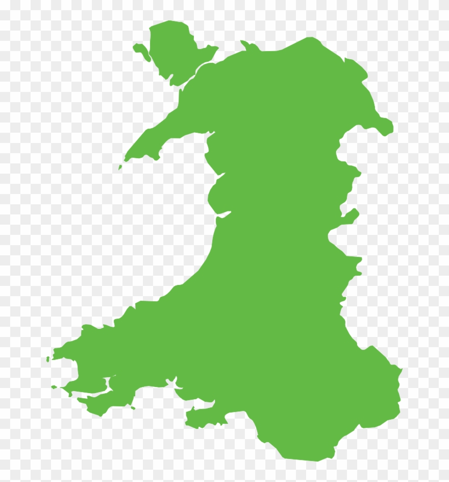 Image result for north wales clip art