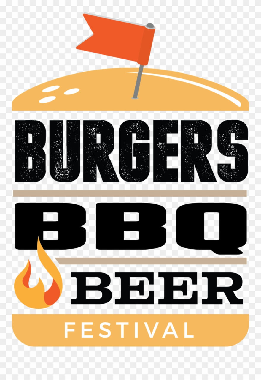 Administration Department Clipart Brand Gilbert Rugby - Burgers Bbq & Beer Festival - Png Download