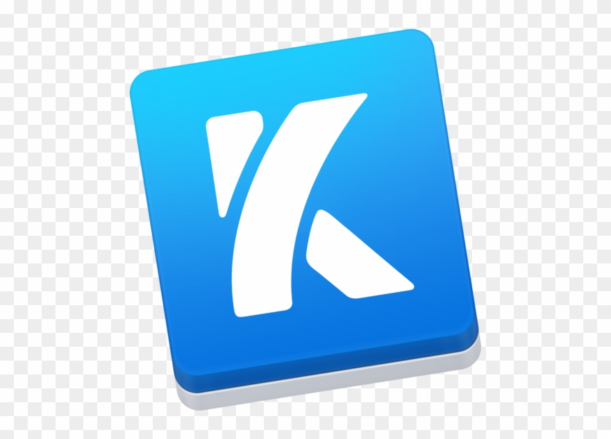 Toolbox For Keynote -templates On The Mac App Store