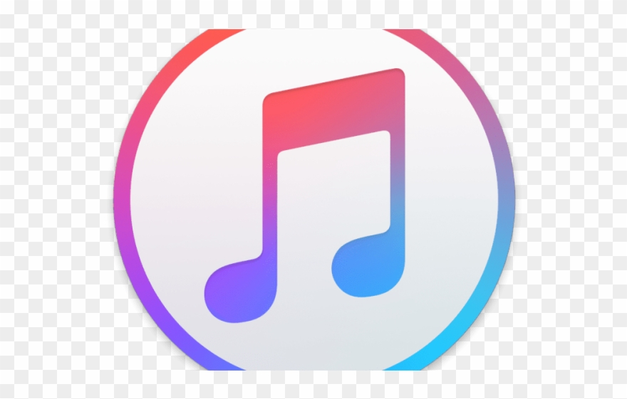 Ipod Clipart Itunes - Ios 9 Itunes Icon - Png Download