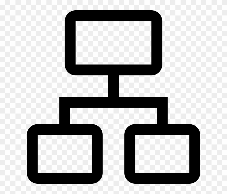 Free    Flow       Diagram       Icon    113732 Download    Chart    Ic  Png    Flow