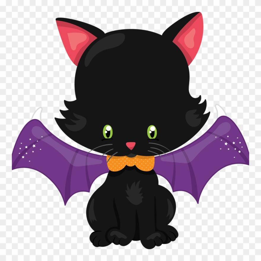 Zazzle Black Kitten With Bat Wings Tote Bag