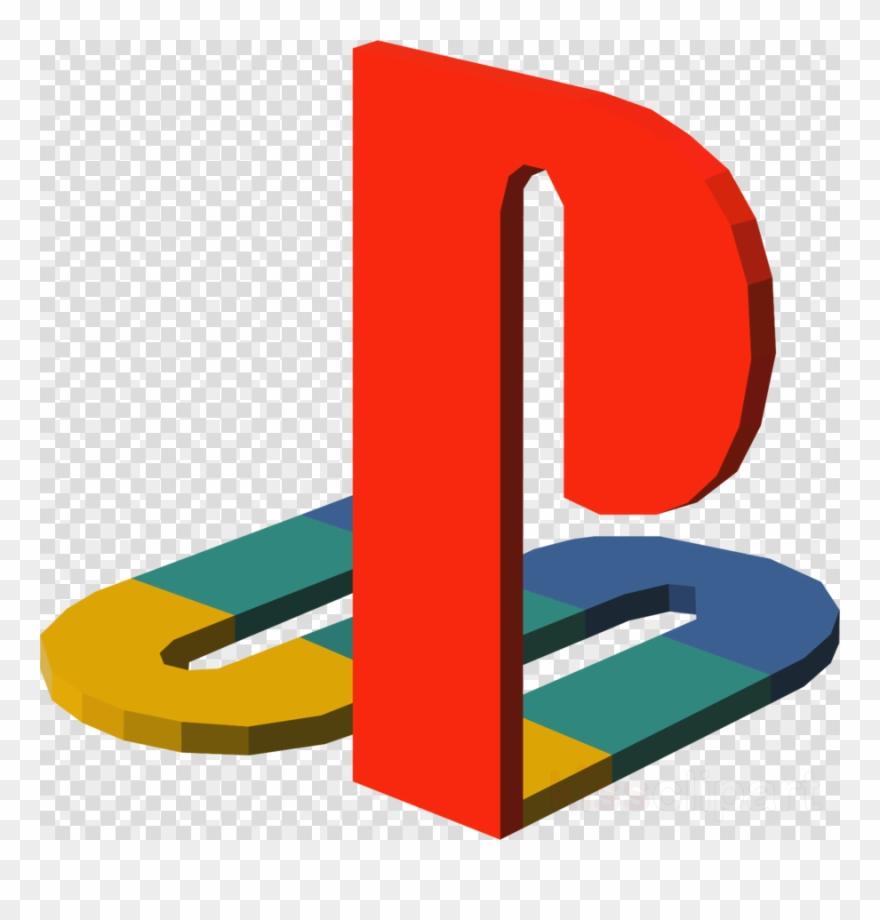 Playstation Png Clipart Playstation 2 Playstation Camera Png Record Vinyl Hd Transparent Png 1906477 Pinclipart