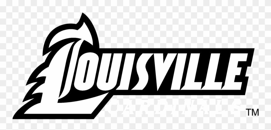 184423e3 Louisville Cardinals Logo Png Transparent Svg Vector - Louisville ...