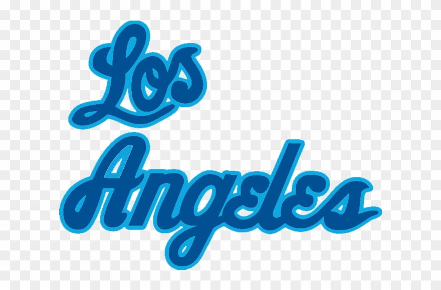 This Was Their Logo In 1961 Sorry I Don T Know How Logos And Uniforms Of The Los Angeles Lakers Clipart 1909900 Pinclipart,Digital Marketing Website Designs