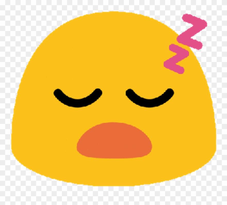Discord emoji pack unicorn. Emojiselfie emojis emogirl emotions