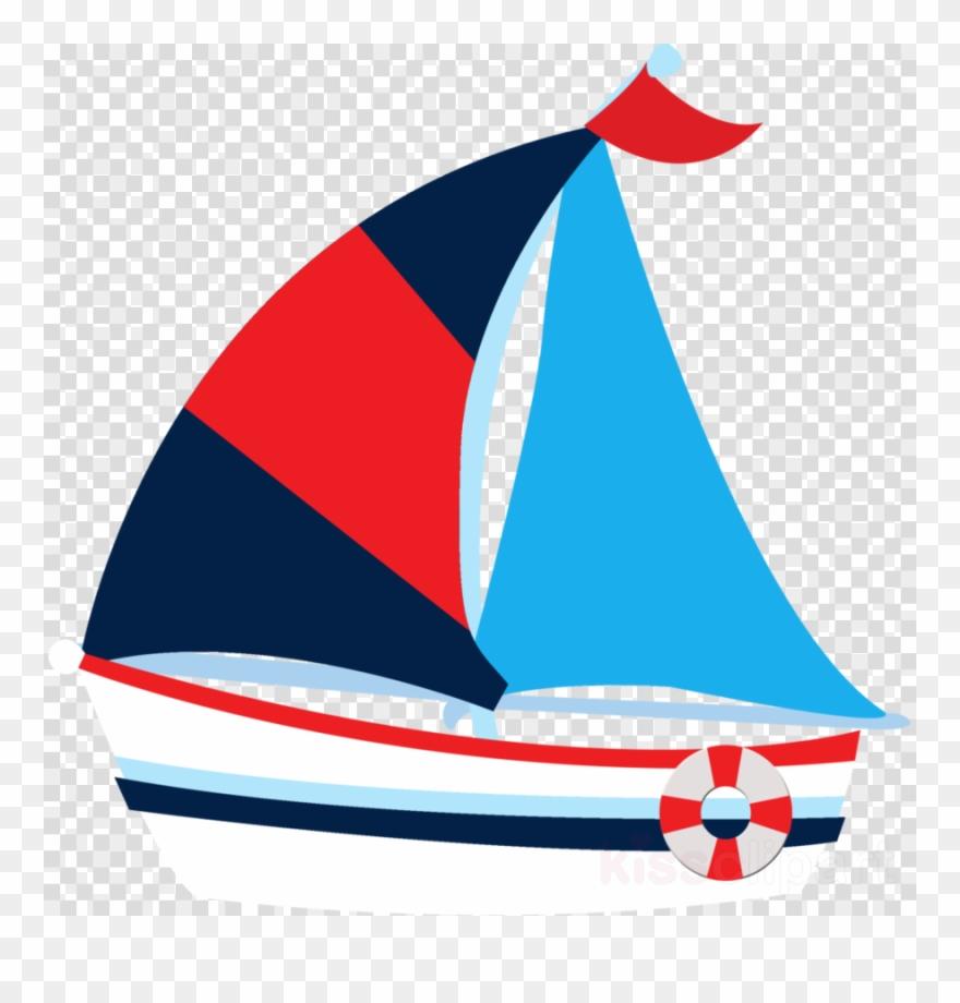 Sail Boat Clipart Sailboat Clip Art Transparent Background Sailboat Png 1921400 Pinclipart