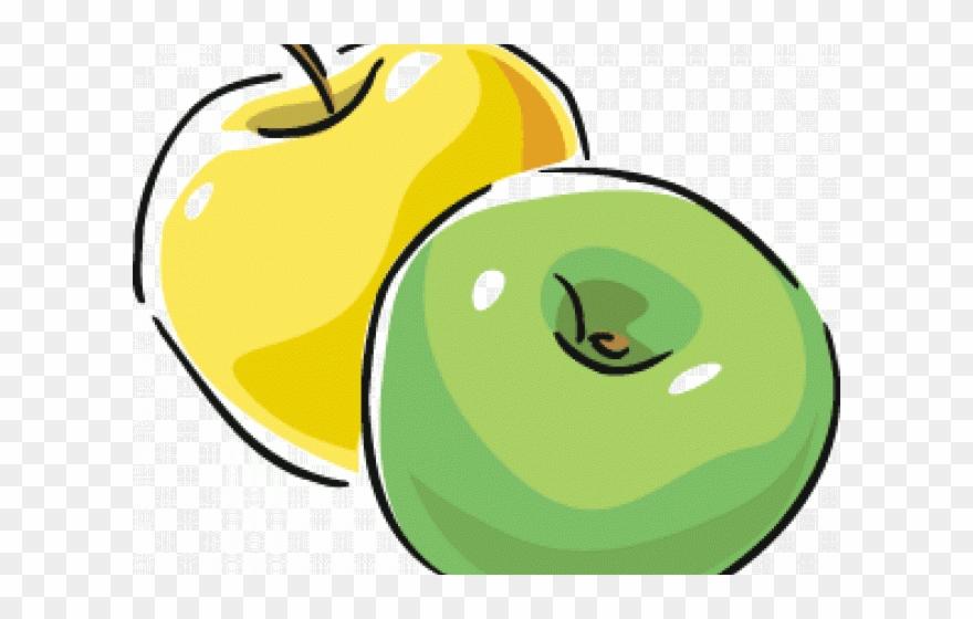 Food Clipart - Healthy Food Clipart Transparent - Png