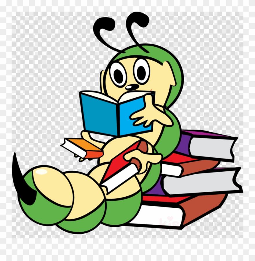 Math Clipart Black And - Math Book Png Cartoon, Transparent Png - kindpng