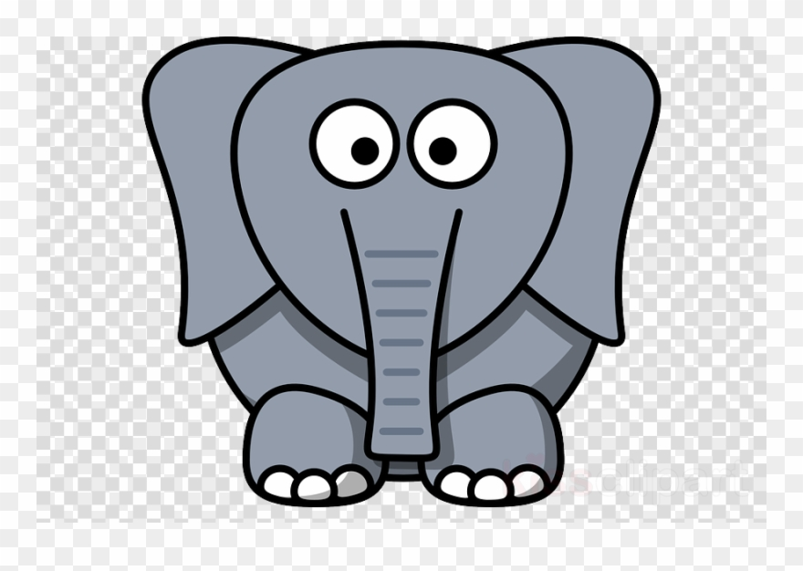 Cartoon Elephant Clipart Drawing Elephants Clip Art Elephant Ears Png Cartoon Transparent Png 1929678 Pinclipart Download free elephant ears png images, big ears, elephant, elephant vector, african elephant, indian our database contains over 16 million of free png images. cartoon elephant clipart drawing