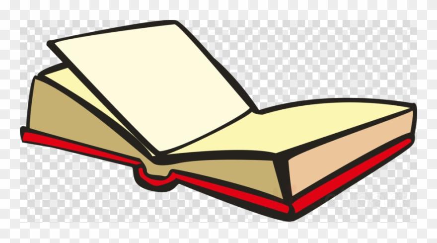 Book Clipart Book Clip Art Mexican Man Cartoon Transparent Background Png Download 1935097 Pinclipart
