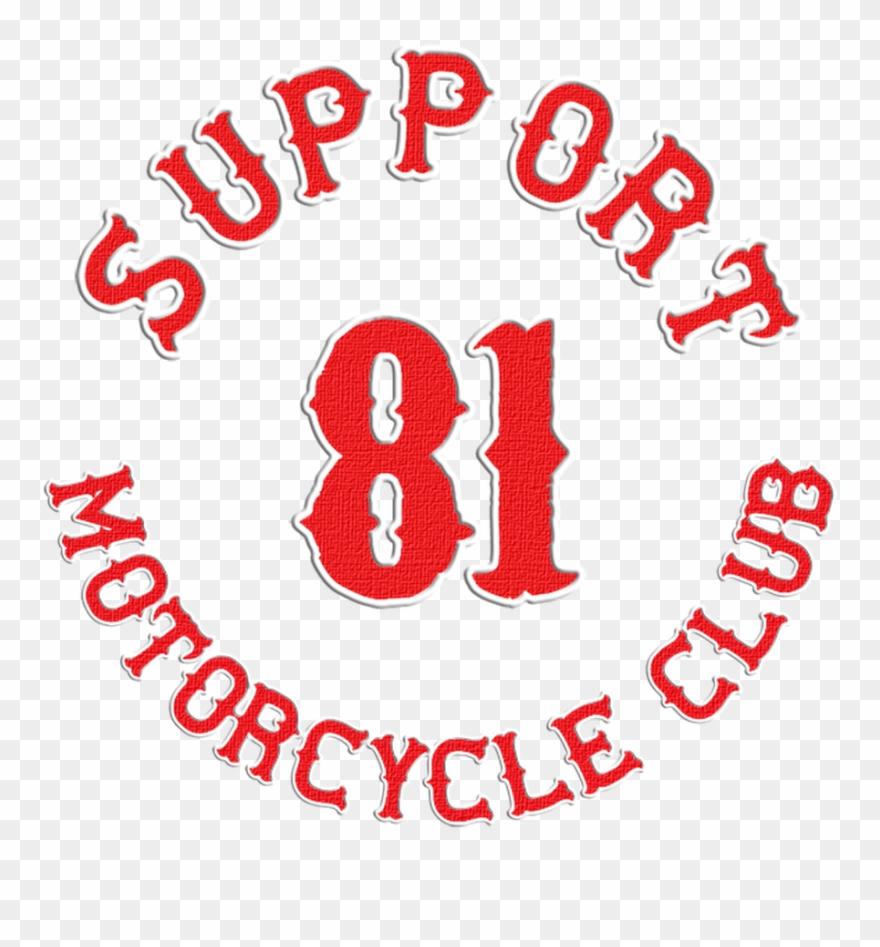 Angels Logo, Motorcycle Clubs, Biker Clubs, Hells Angels