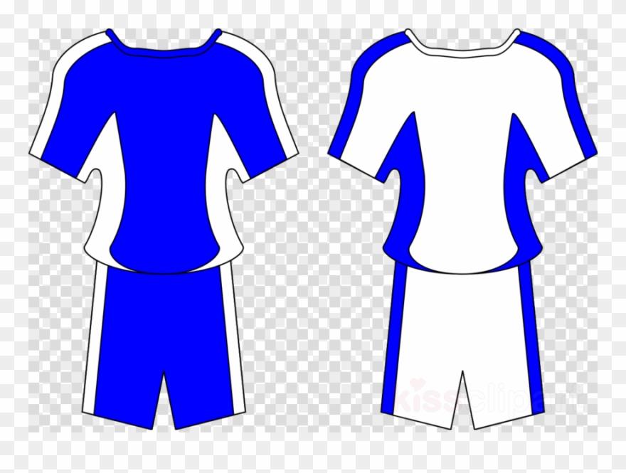 Greece Football Kit Clipart Jersey T Shirt Kit Ls Rp Skin Png