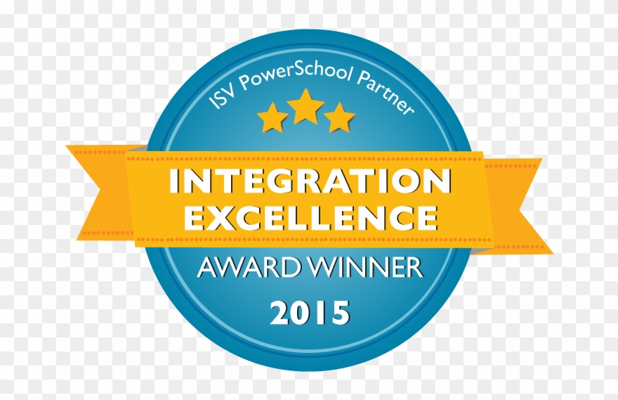 Infosnap Receives Powerschool Partner Badge Recognition - North