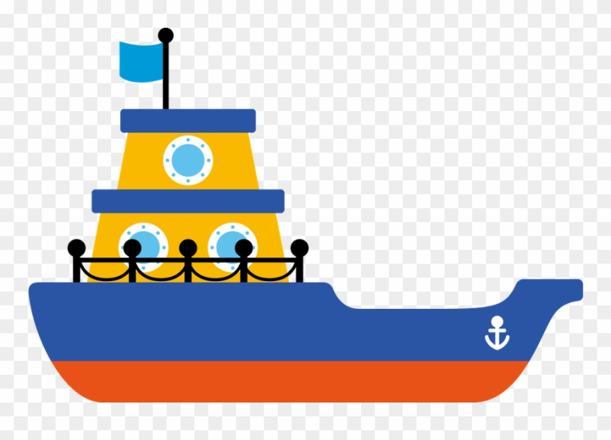 Nautical Png