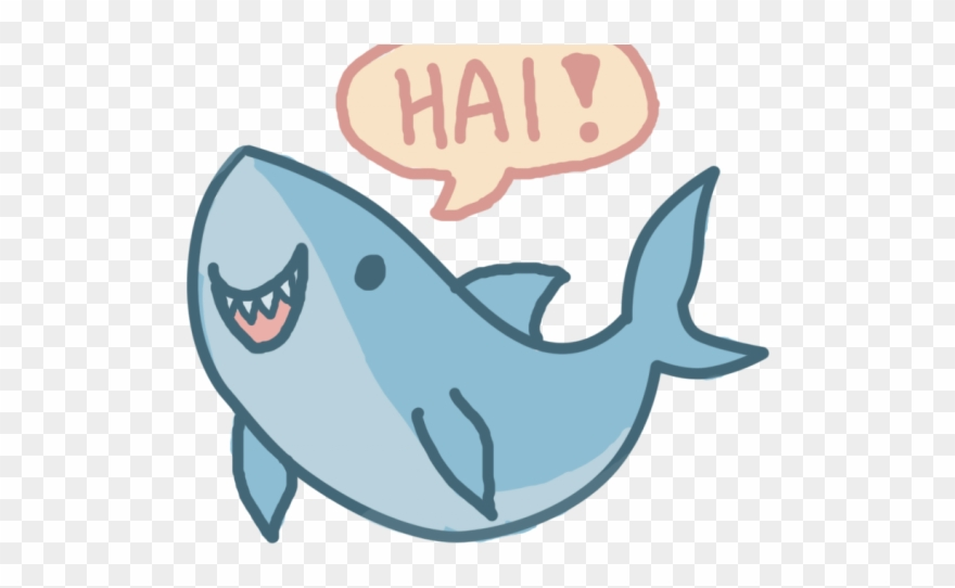 Beautiful Shark Fin Cartoon Images - cool wallpaper