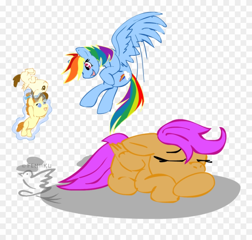 Top Flying Me Stickers For Android Ios Mlp Scootaloo Can T Fly Clipart 1965101 Pinclipart Clearly we need another scootaloo focused episode. ios mlp scootaloo can t fly clipart