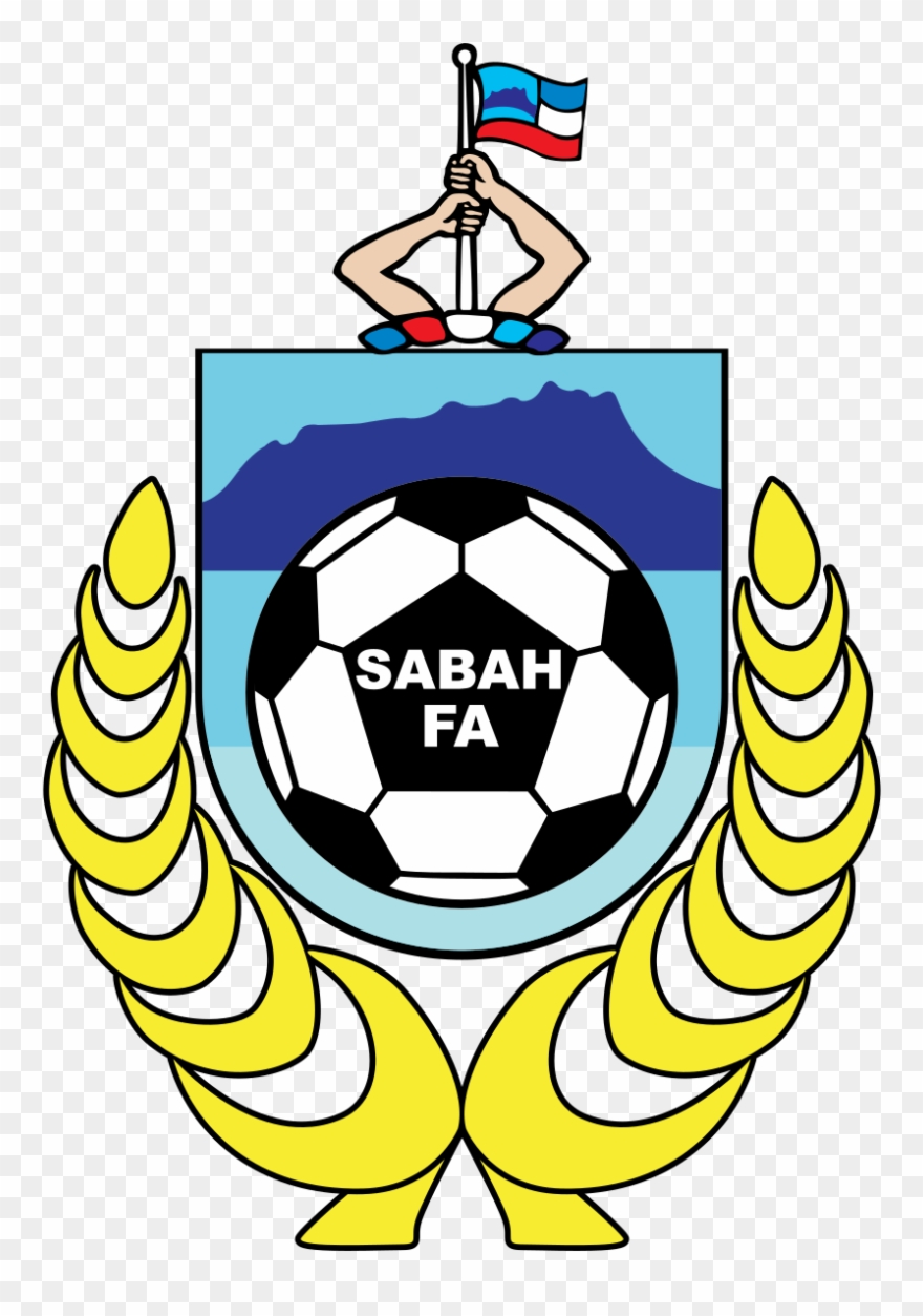 421c6938202 Dream League Soccer Kit Sabah 2018 Clipart (#1968519) - PinClipart