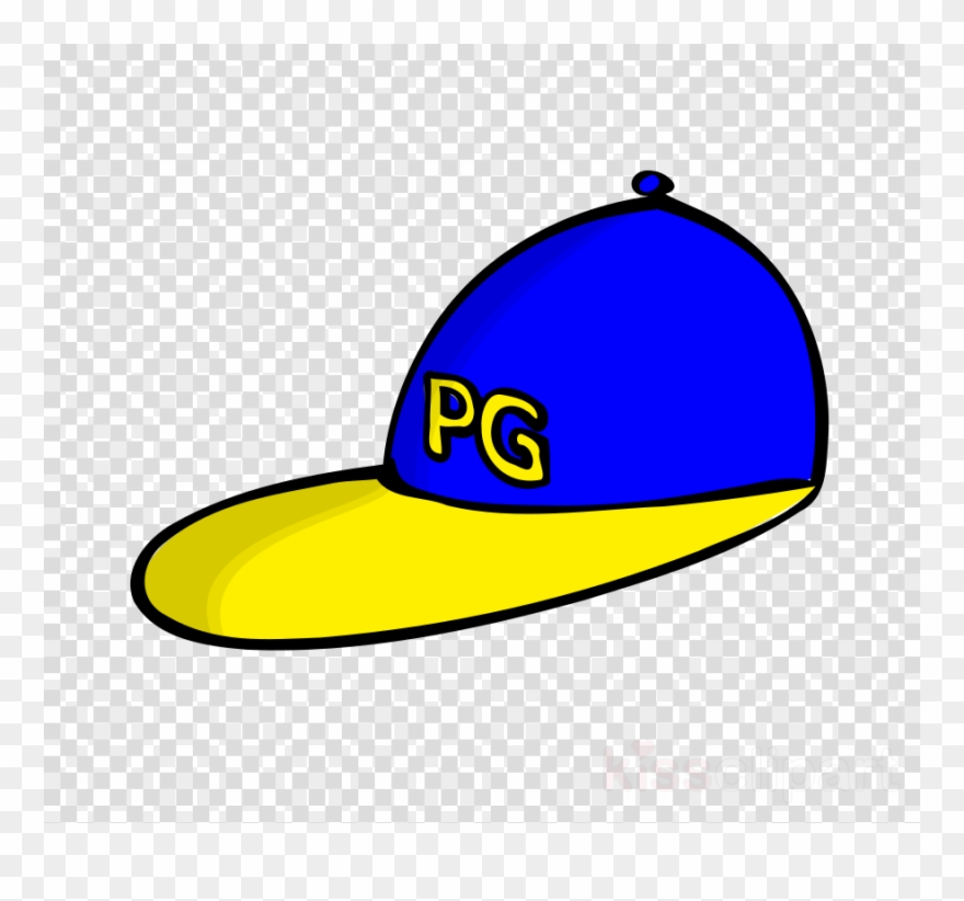 1bbf457ec Retro Baseball Cap Clipart Cap Hat Clip Art - Transparent Camera Png ...