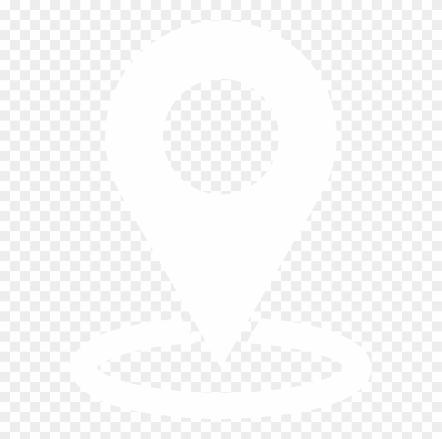 Previous Location Icon White Png Clipart 1973478 Pinclipart