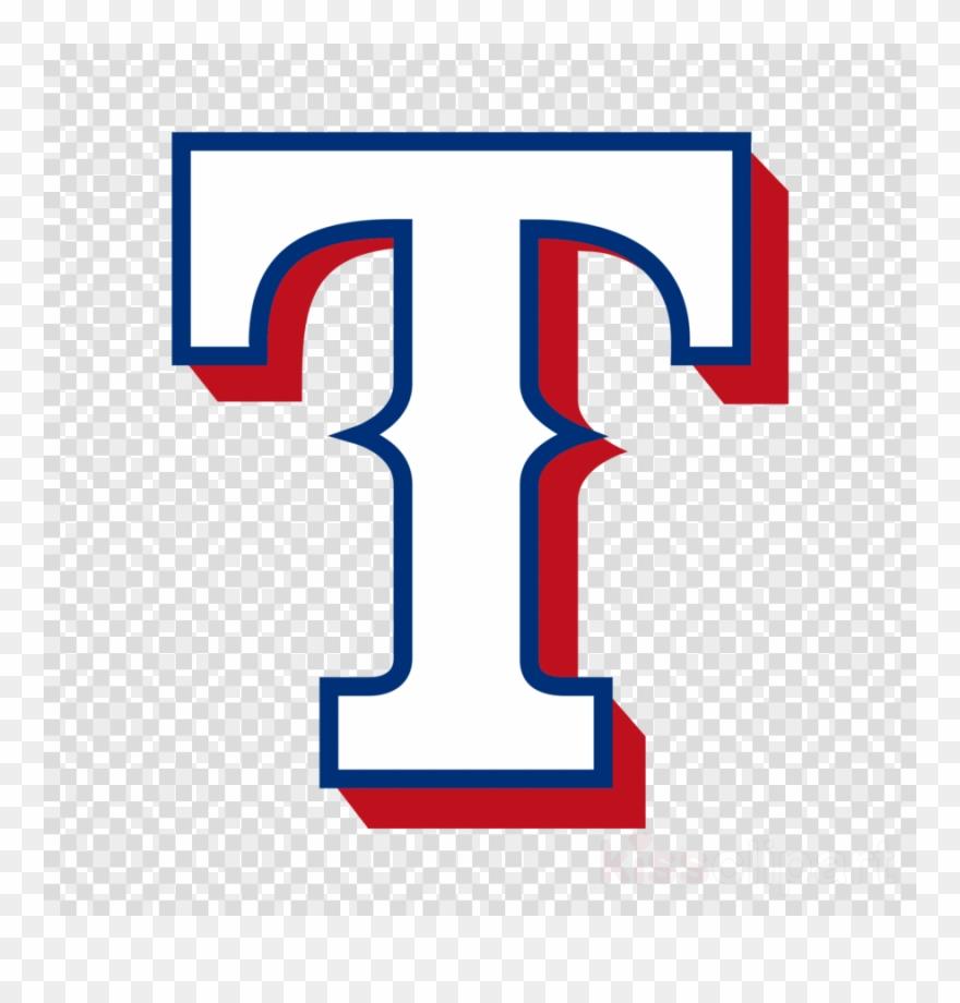 """Résultat de recherche d'images pour """"Texas Rangers  png"""""""