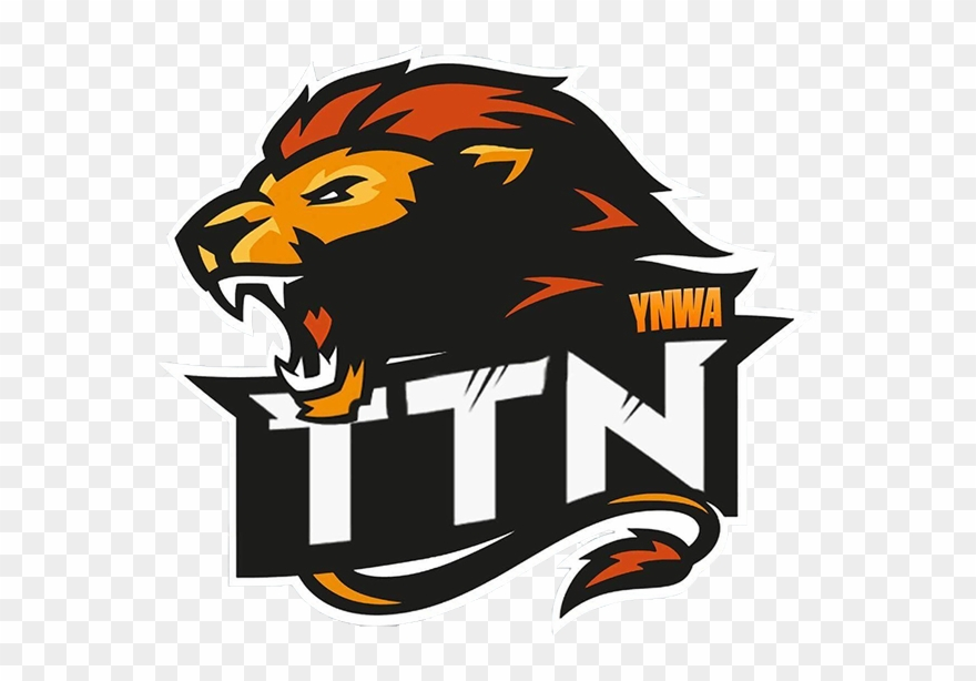 13th, , , Team Thái Nguyên - Oslo Lions Png Clipart