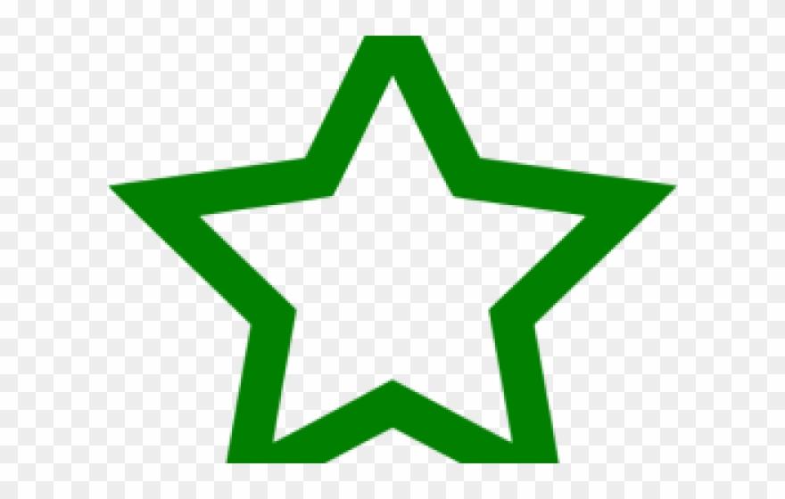 Astros Symbol >> Houston Astros Clipart Star Grey Star Icon Png Transparent