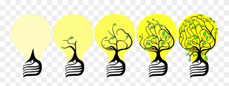 Ideas  U0026 Incubation - Idea Clipart   1995981