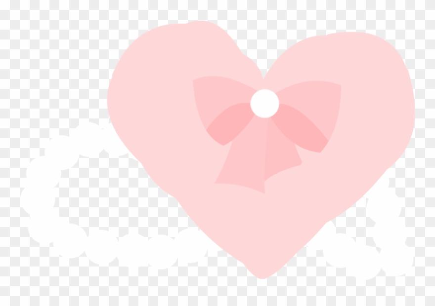 Heart faucet Royalty Free Vector Image - VectorStock