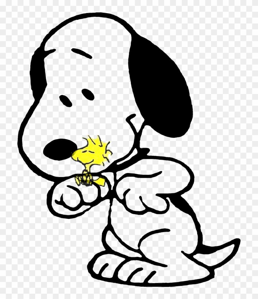 Peanuts Cartoon, Peanuts Comics, Peanuts Snoopy, Peanuts   Snoopy ...