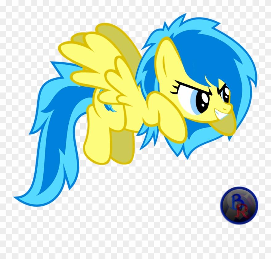 Oc Only Pegasus Pony Safe Simple Background Solo Mlp Pegasus