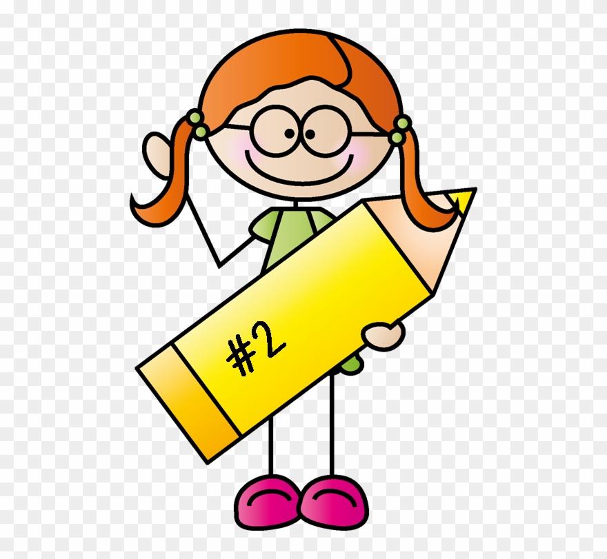 First Grade A La Carte United States Of America Clipart 20195 Pinclipart