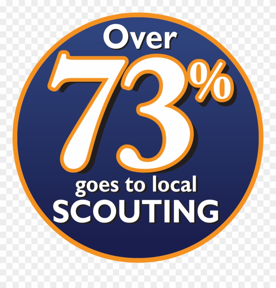 The Scout Salute - Scouting Resources : Boy Scouts of the Philippines