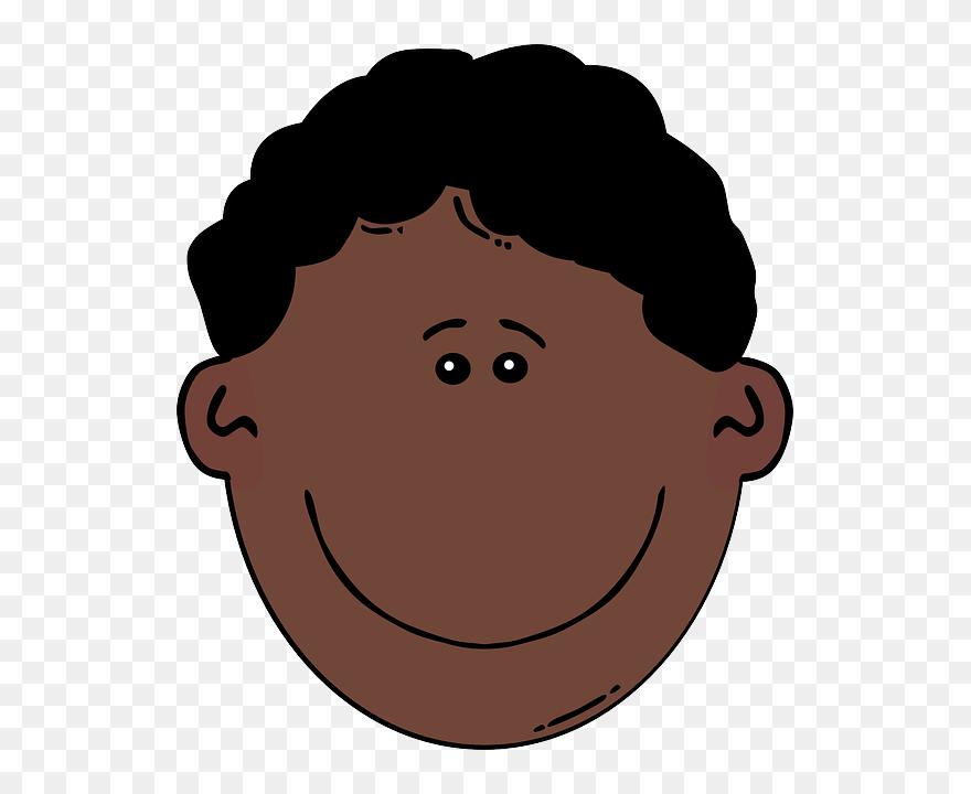 Png Royalty Free Download Boy Clip Art At - Cartoon Boy Sad Face