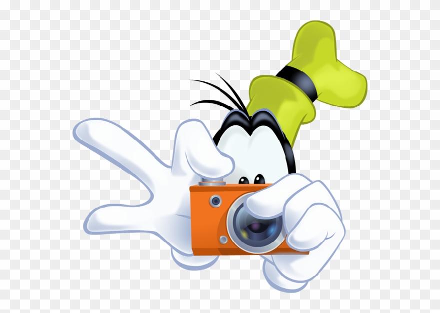 Goofy Disney Cartoon Clipart Alice In Wonderland Flowers ...