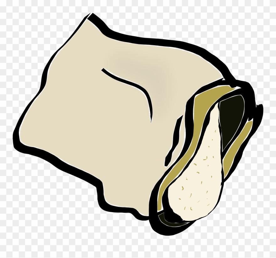 flour clip art flour sack clipart png download 21806 pinclipart flour clip art flour sack clipart