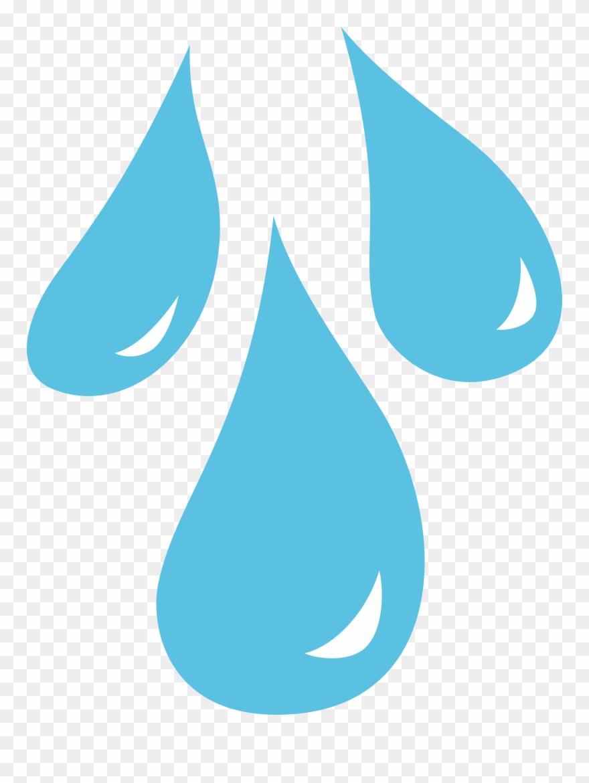 Water Splash Clip Art