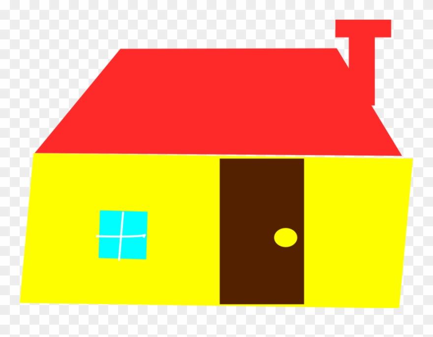 6a1416bb4ce House Art Clipart