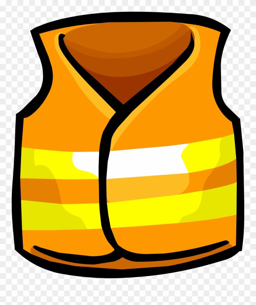 e5a34da0b41 Hat Clipart Miner - Safety Vest Clipart - Png Download ( 23893 ...