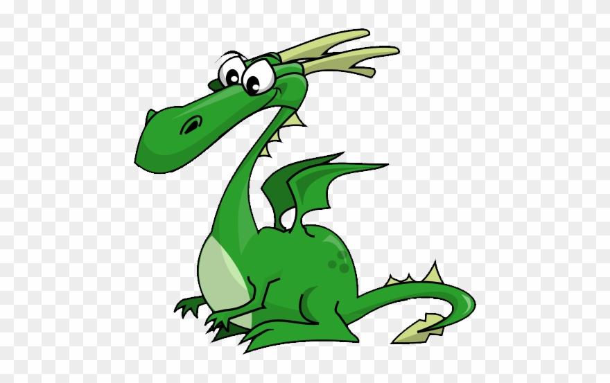 Dragon Clipart Free Clip Art Dragons Png Download 24055 Pinclipart