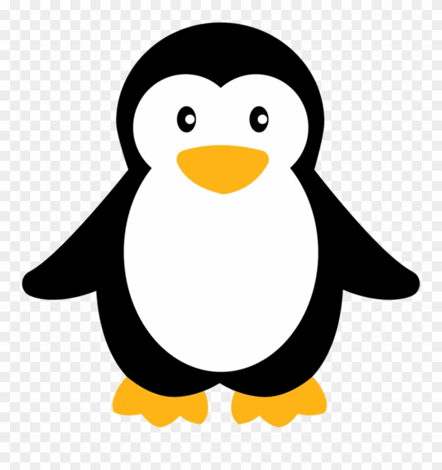Image result for penguin suit clipart