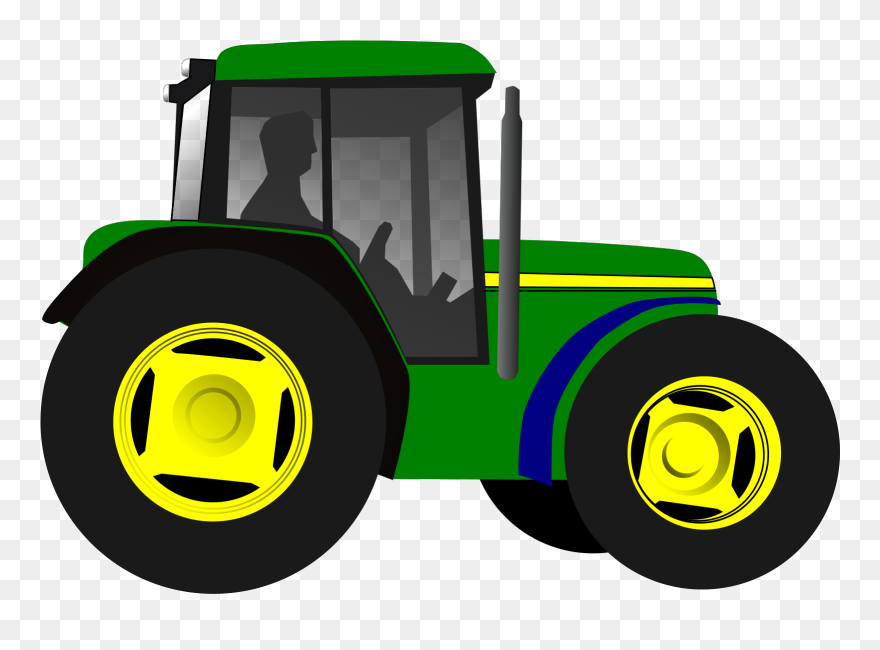 john deere drive green 2 free download
