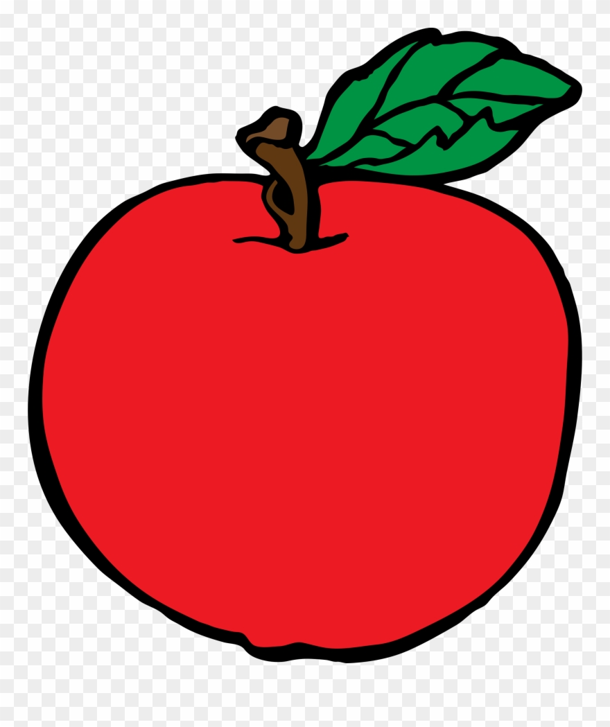 Apple animated. Clip art free clipart