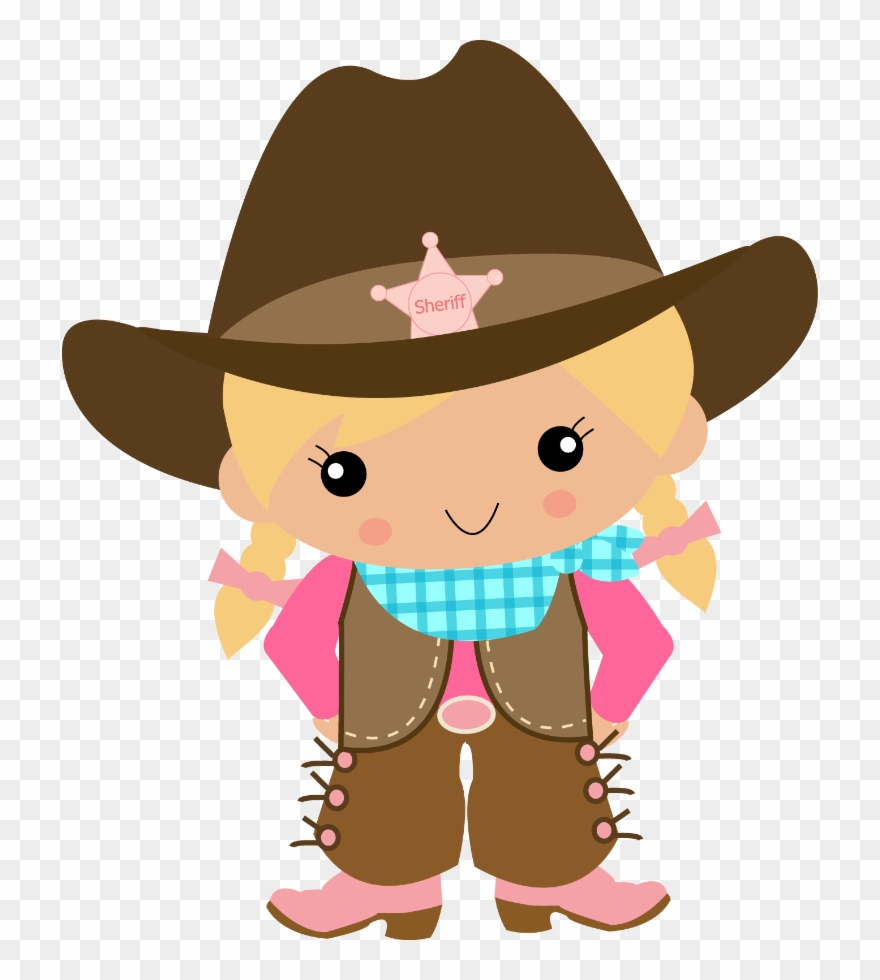 E Cowgirl Minus Pinterest Cowboys Cowgirl Clip Art Png