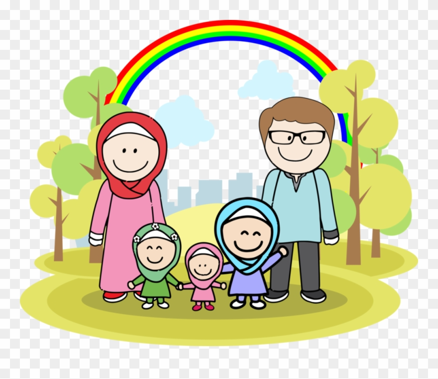 best muslim png find wonderful and islamic family cartoon clipart 28524 pinclipart islamic family cartoon clipart