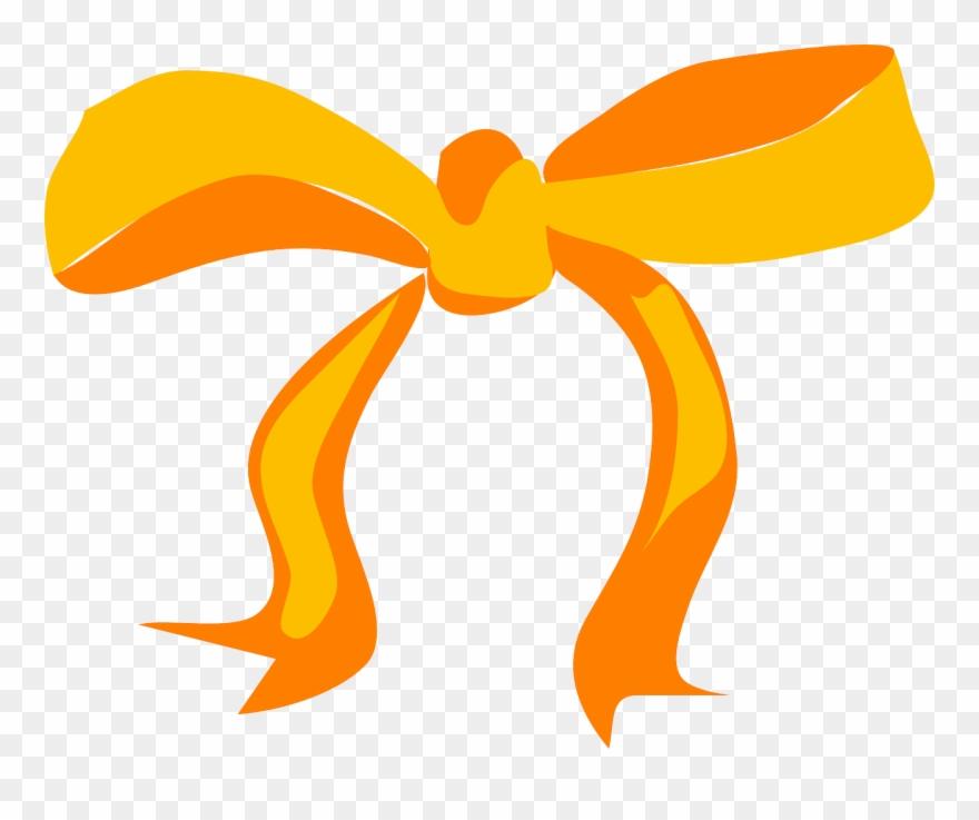 Christmas Arrow.Clip Art Christmas Bow And Arrow Drawing Yellow Ribbon